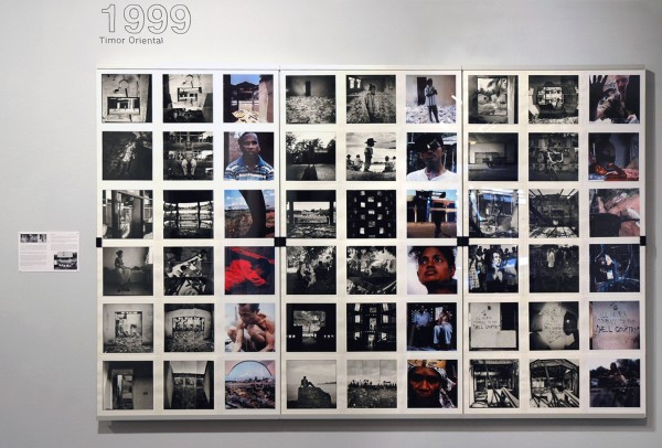 Cadre Photo Plastique Mural rip hopkins - exhibitions : centre atlantique de la photographie - brest